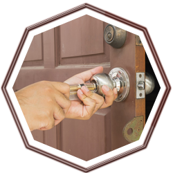 Locksmith Lock Store Seattle, WA 206-801-9915